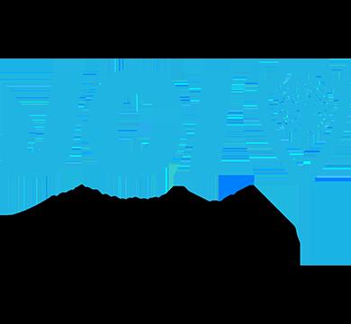 JCI Awards