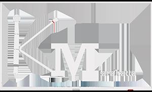 Kiran marhatta Logo