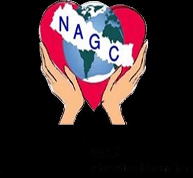 nagc award